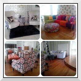 sofa vania 2